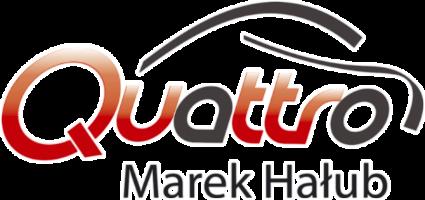 OSK Quattro – Nauka Jazdy w Zamościu